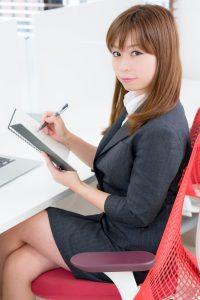 CSS85_notenikakujyosei20131019_TP_V4